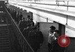 Image of French Zone Germany, 1948, second 44 stock footage video 65675072579