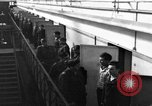 Image of French Zone Germany, 1948, second 45 stock footage video 65675072579