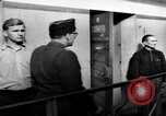 Image of French Zone Germany, 1948, second 47 stock footage video 65675072579