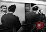 Image of French Zone Germany, 1948, second 48 stock footage video 65675072579