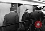 Image of French Zone Germany, 1948, second 51 stock footage video 65675072579
