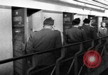 Image of French Zone Germany, 1948, second 52 stock footage video 65675072579