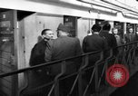 Image of French Zone Germany, 1948, second 53 stock footage video 65675072579