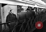 Image of French Zone Germany, 1948, second 54 stock footage video 65675072579