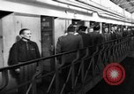 Image of French Zone Germany, 1948, second 55 stock footage video 65675072579