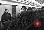Image of French Zone Germany, 1948, second 56 stock footage video 65675072579