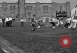 Image of Fordham University New York United States USA, 1962, second 23 stock footage video 65675072588