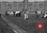 Image of Fordham University New York United States USA, 1962, second 24 stock footage video 65675072588