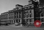 Image of Fordham University New York United States USA, 1962, second 5 stock footage video 65675072590