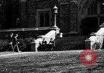 Image of Fordham University New York United States USA, 1962, second 61 stock footage video 65675072590