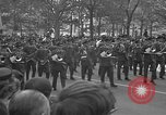 Image of Columbus Day Parade New York City USA, 1962, second 3 stock footage video 65675072591