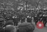 Image of Columbus Day Parade New York City USA, 1962, second 5 stock footage video 65675072591