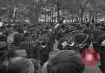 Image of Columbus Day Parade New York City USA, 1962, second 7 stock footage video 65675072591