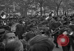 Image of Columbus Day Parade New York City USA, 1962, second 8 stock footage video 65675072591