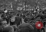 Image of Columbus Day Parade New York City USA, 1962, second 9 stock footage video 65675072591