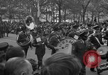 Image of Columbus Day Parade New York City USA, 1962, second 11 stock footage video 65675072591
