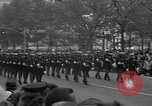 Image of Columbus Day Parade New York City USA, 1962, second 13 stock footage video 65675072591