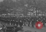 Image of Columbus Day Parade New York City USA, 1962, second 16 stock footage video 65675072591