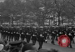 Image of Columbus Day Parade New York City USA, 1962, second 17 stock footage video 65675072591