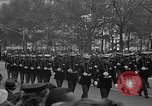 Image of Columbus Day Parade New York City USA, 1962, second 18 stock footage video 65675072591