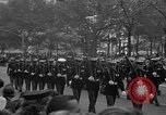 Image of Columbus Day Parade New York City USA, 1962, second 19 stock footage video 65675072591