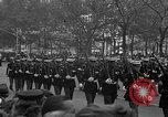 Image of Columbus Day Parade New York City USA, 1962, second 20 stock footage video 65675072591