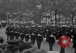 Image of Columbus Day Parade New York City USA, 1962, second 21 stock footage video 65675072591