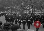 Image of Columbus Day Parade New York City USA, 1962, second 22 stock footage video 65675072591
