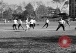 Image of Fordham University New York United States USA, 1962, second 19 stock footage video 65675072593