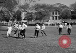 Image of Fordham University New York United States USA, 1962, second 32 stock footage video 65675072593