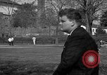 Image of Fordham University New York United States USA, 1962, second 50 stock footage video 65675072593