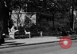 Image of Fordham University New York United States USA, 1962, second 33 stock footage video 65675072594