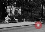 Image of Fordham University New York United States USA, 1962, second 39 stock footage video 65675072594