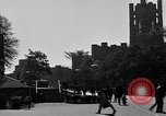 Image of Fordham University New York United States USA, 1962, second 44 stock footage video 65675072594