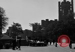 Image of Fordham University New York United States USA, 1962, second 48 stock footage video 65675072594