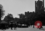 Image of Fordham University New York United States USA, 1962, second 49 stock footage video 65675072594