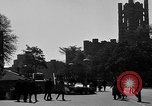 Image of Fordham University New York United States USA, 1962, second 50 stock footage video 65675072594