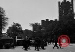 Image of Fordham University New York United States USA, 1962, second 53 stock footage video 65675072594