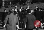 Image of Fordham University New York United States USA, 1962, second 58 stock footage video 65675072594