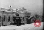 Image of Ipatiev House Yekaterinburg Russia, 1918, second 50 stock footage video 65675072596