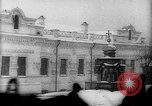Image of Ipatiev House Yekaterinburg Russia, 1918, second 58 stock footage video 65675072596