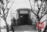 Image of Ipatiev House Yekaterinburg Russia, 1918, second 61 stock footage video 65675072596