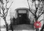 Image of Ipatiev House Yekaterinburg Russia, 1918, second 62 stock footage video 65675072596