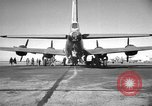 Image of B-29 Superfortress Kansas United States USA, 1946, second 3 stock footage video 65675072601