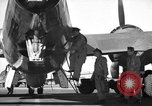 Image of B-29 Superfortress Kansas United States USA, 1946, second 14 stock footage video 65675072601