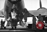 Image of B-29 Superfortress Kansas United States USA, 1946, second 15 stock footage video 65675072601