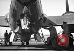 Image of B-29 Superfortress Kansas United States USA, 1946, second 17 stock footage video 65675072601