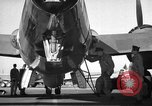 Image of B-29 Superfortress Kansas United States USA, 1946, second 18 stock footage video 65675072601
