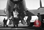 Image of B-29 Superfortress Kansas United States USA, 1946, second 19 stock footage video 65675072601