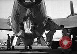 Image of B-29 Superfortress Kansas United States USA, 1946, second 20 stock footage video 65675072601